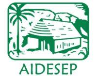 AIDESEP_Logo-400x315
